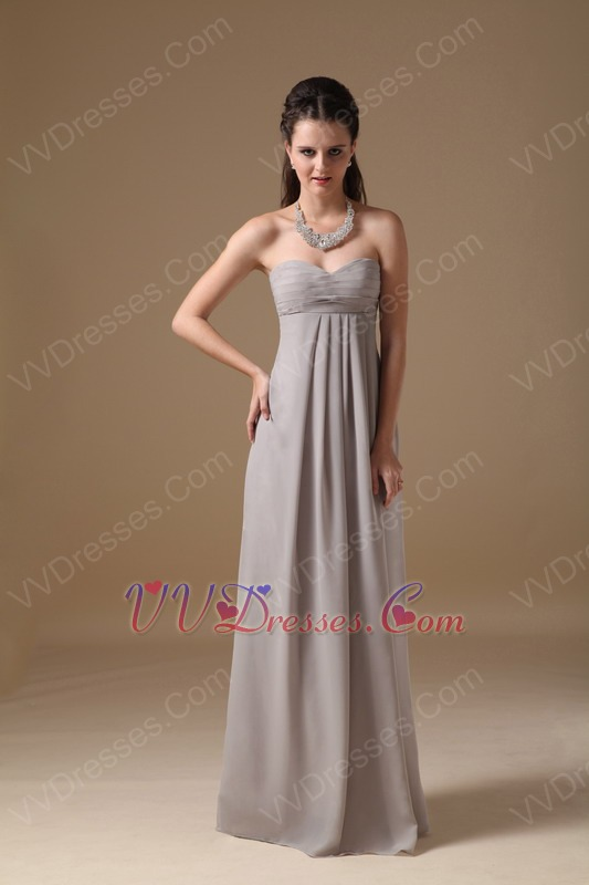 Chiffon dresses long bridesmaid dresses under 100 for Long wedding dresses under 100
