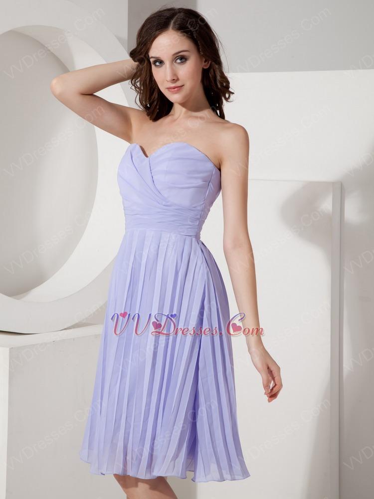 Turquoise Bridesmaid Dresses Under 100 Uk - Wedding Dress Ideas
