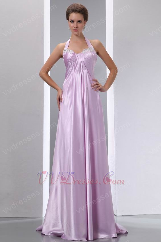 Evening Dresses For Rent - Page 14 of 513 - Party Dresses Boutiques