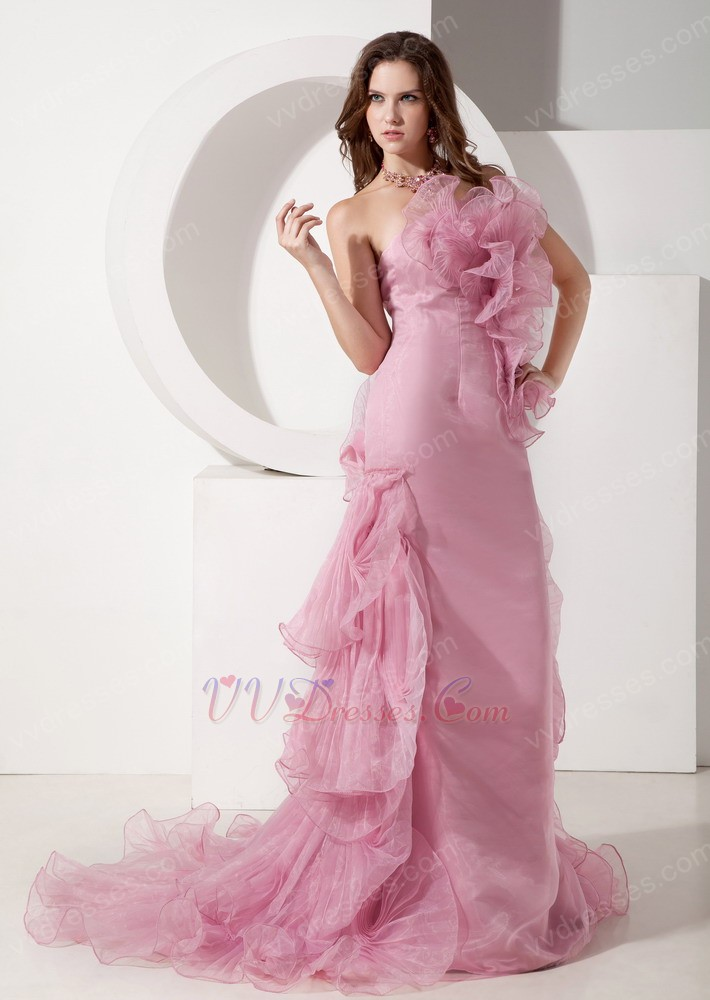 Stunning Prom Dresses Greenville Sc Pictures Inspiration Wedding