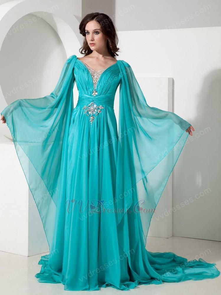 Top Design Prom Dresses 102