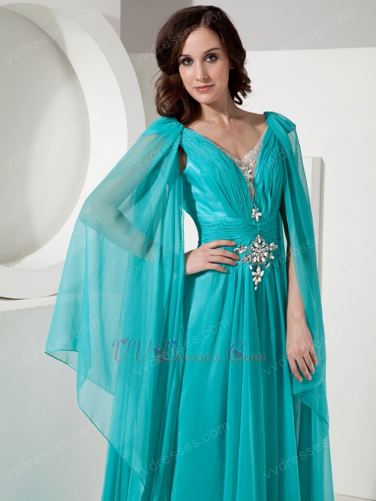 Top Design Prom Dresses 75