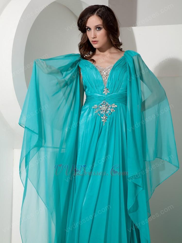 Top Design Prom Dresses 53