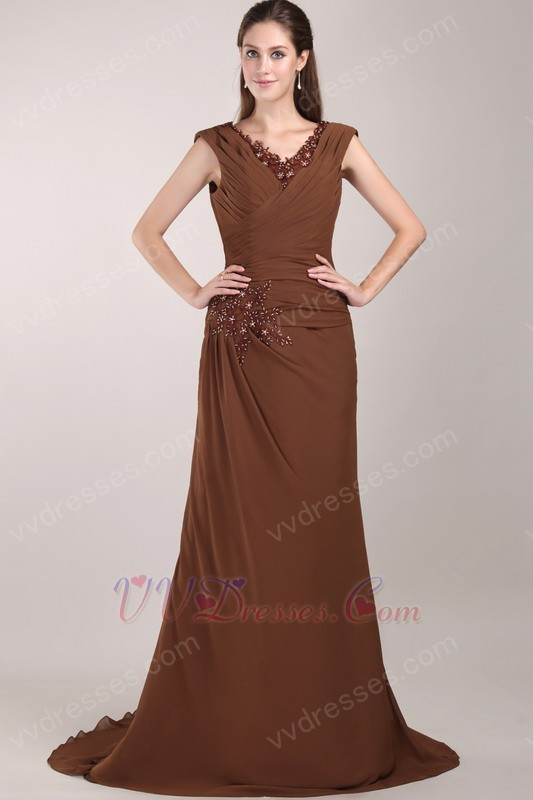 Www.Mother Of The Bride Dresses.Com 36