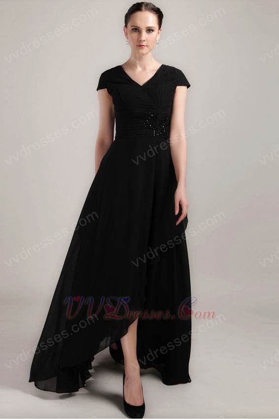 Lovely and Affordable Mother of the Bride Dresses!