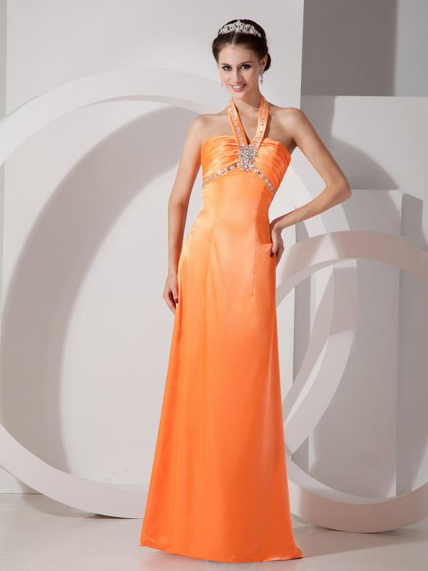 Cheap Wedding Dress Orange County