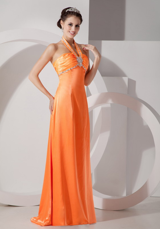 Cheap Prom Dresses By Color 100