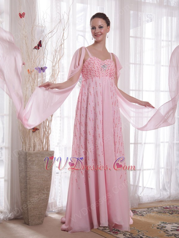 Free shipping and returns on Pink Maternity Dresses at reasonarchivessx.cf