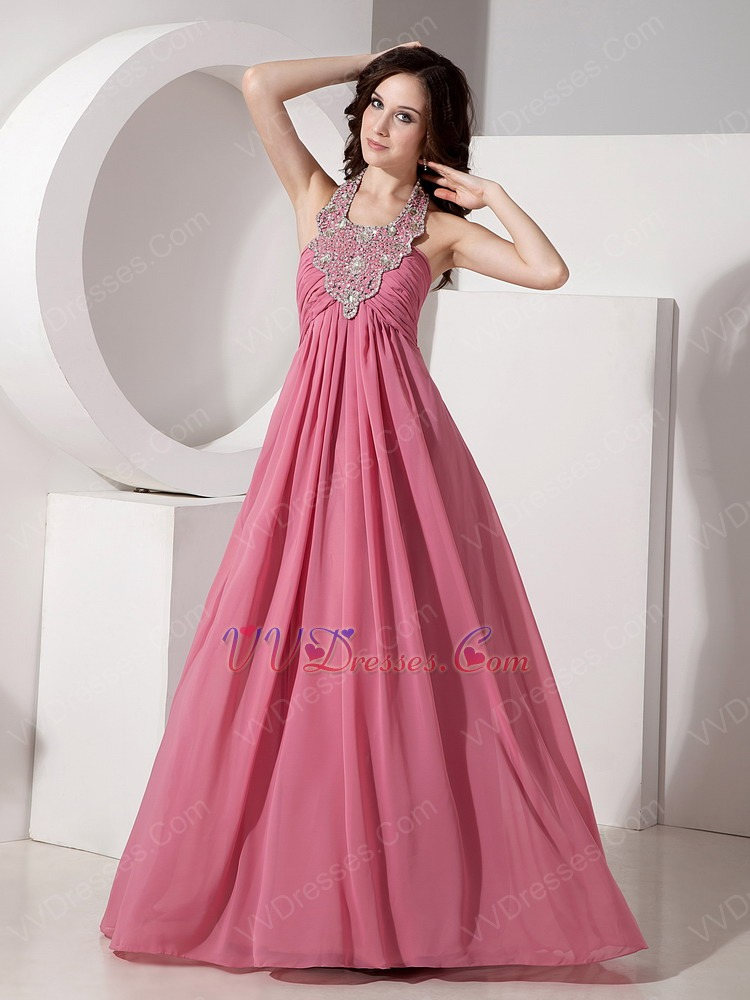 Coral Color Dress Prom | www.pixshark.com - Images ...