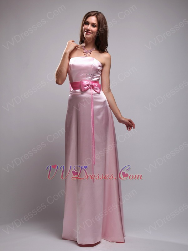 Prom Dresses On Ebay Review 53