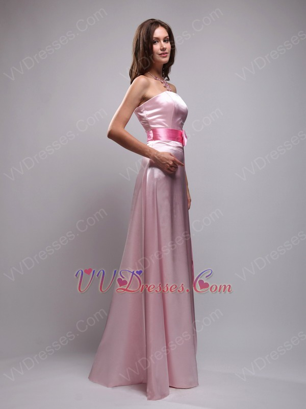 Prom Dresses On Ebay Review 18