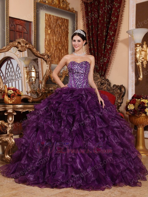 Plus Size Quinceanera Dresses Houston Tx 10