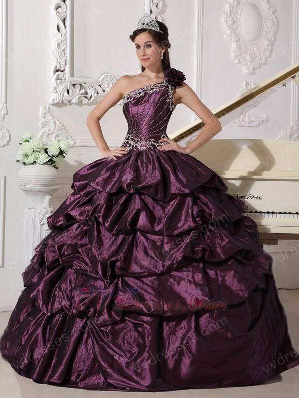 Similiar Purple Quince Dresses Keywords