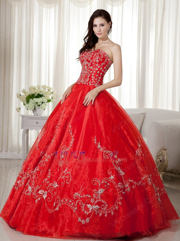 Fine Prettiest Ball Gowns Motif - Best Evening Gown Inspiration And ...