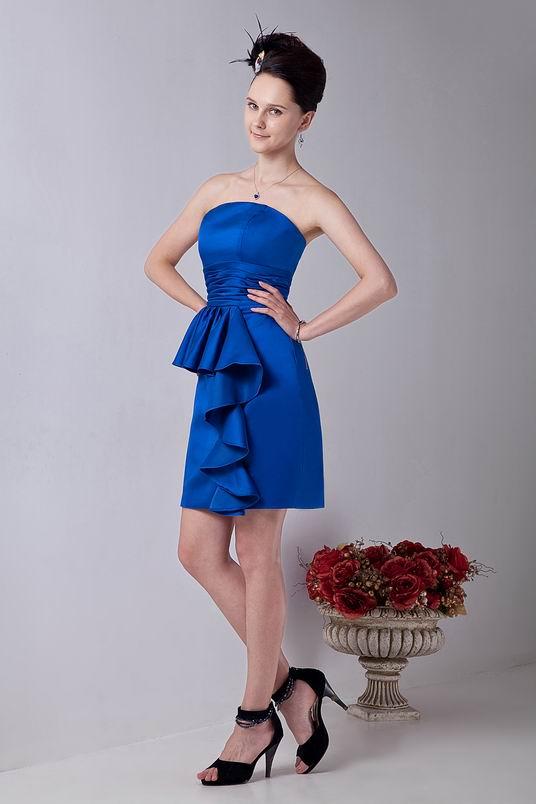 Inexpensive Junior Bridesmaid Dresses 115