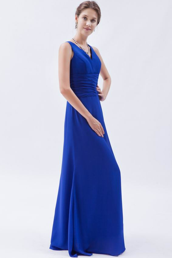 Party Dresses For Sale 107