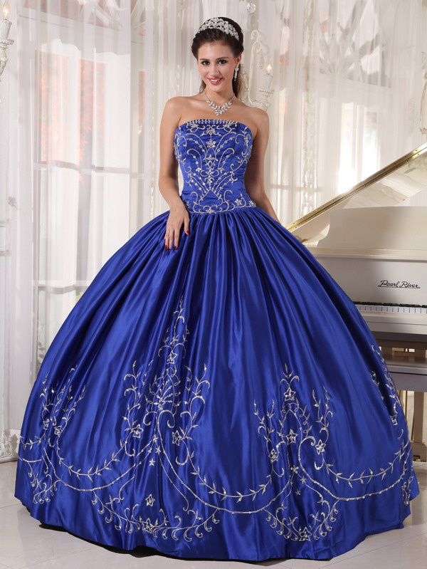 orange-and-black-quinceanera-dresses