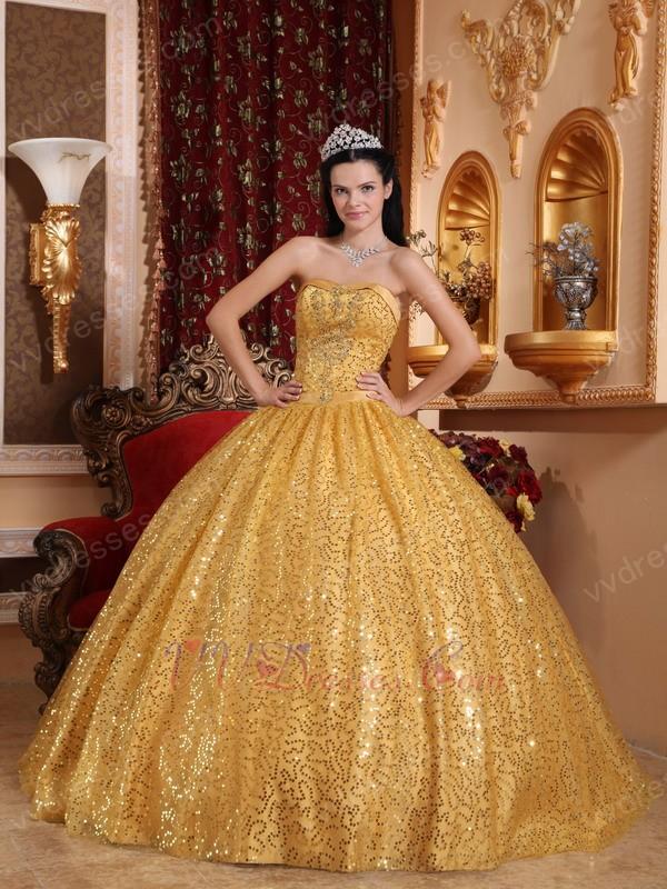 Baby Blue And Black Quinceanera Dresses