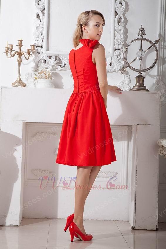 Prom Dresses Formal Dresses Under 100 Pounds