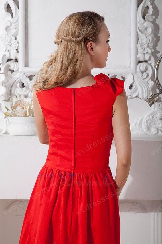 Prom Dresses: Formal Dresses Under 100 Pounds