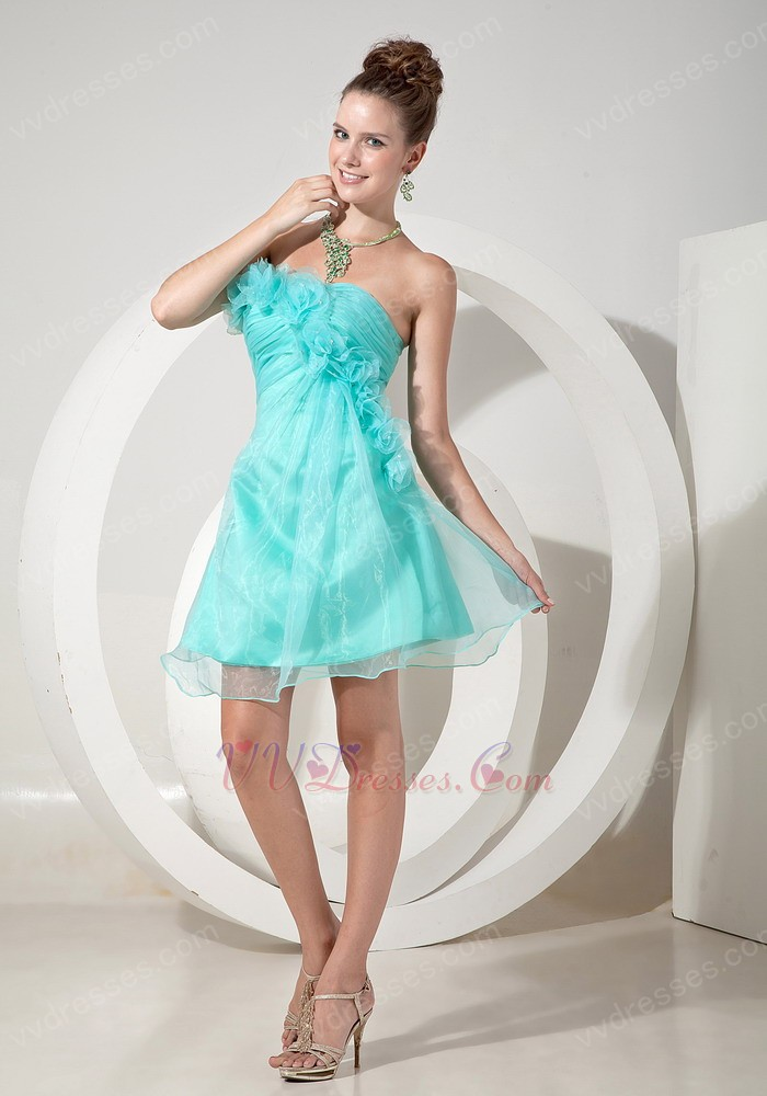 Cheap Sweet 16 Dresses Under 100