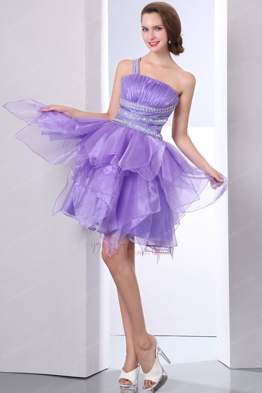 Sweet Sixteen Beach Dresses Fashion Dresses