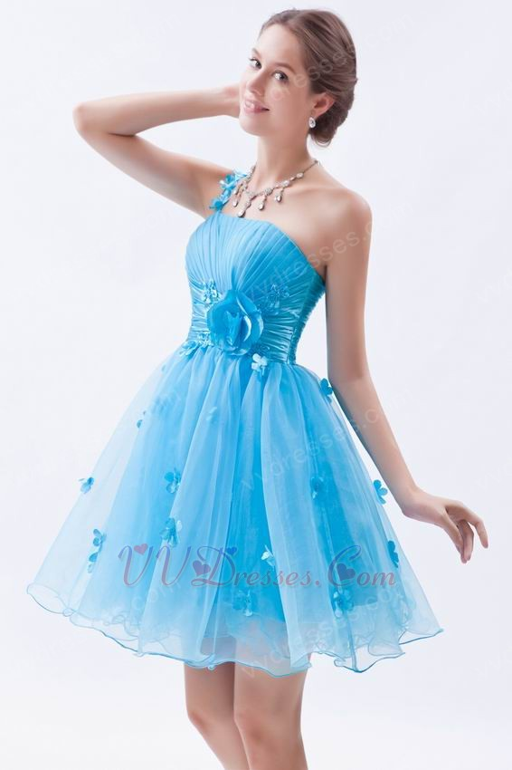 Cheap Prom Dresses Nj 17