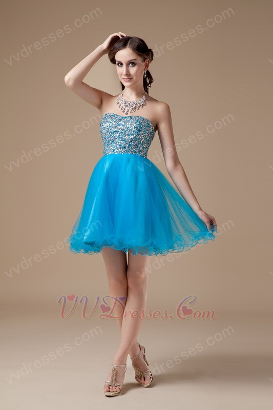 Sweet 16 Dresses Pretty,Sweet Sixteen Short Dresses,Sweet 16 Ball ...